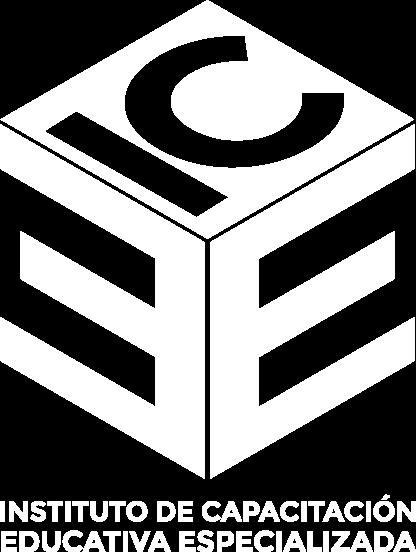 Logo ICEE